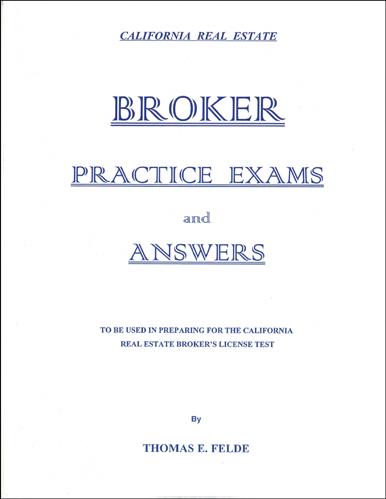 brokerexam